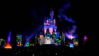 Disney em Tokio thumbnail