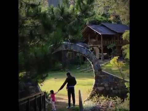 taman-wisata-bougenville---gunung-puntang