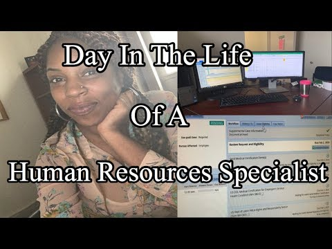 day-in-the-life-of-a-human-resources-specialist