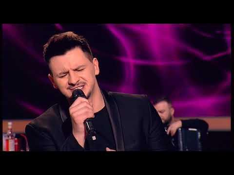 Andreana Cekic, Emir Djulovic, Jana, Djani - SPLET - (LIVE) - GK - (TV Grand 25.02.2019.)
