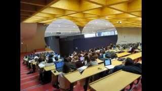 Professeur de Mathématique Propose soutien scolaire Sur Paris et la région Parisienne Tél:0630819814