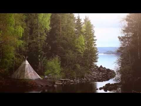Outdoor i Dalsland