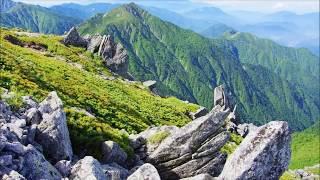 Popular Videos - Kiso Mountains & Music