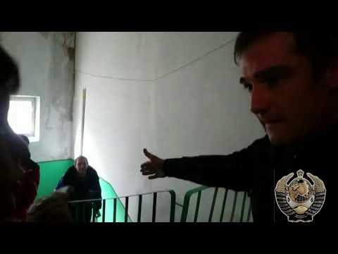 #Тырныауз КБР-Вторая попытка вторжения братков: Почему?-Покачену