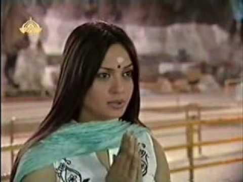 Download PTV Drama Serial Masuri Part 44