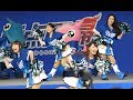 4K60fps D-STAGE LIVE! DREAM STARS PARTY 「E-girls - Anniversary!!」