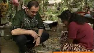 В поисках приключений. Михаил Кожухов. Шри-Ланка № 2 2005