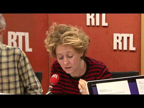 "FN : ""Marine Le Pen politiquement convalescente"", décrypte Alba Ventura"