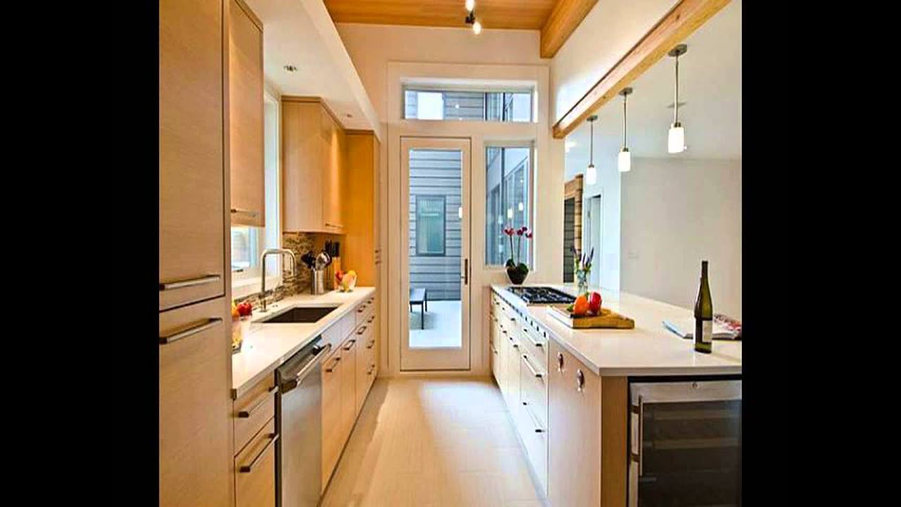 new kitchen design lebanon - youtube