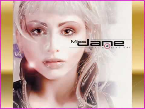Клип Miss Jane - ITS A FINE DAY