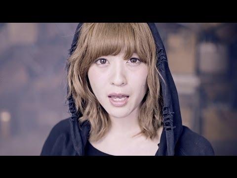 【Silent Siren】「女子校戦争」MUSIC VIDEO 【サイレントサイレン】