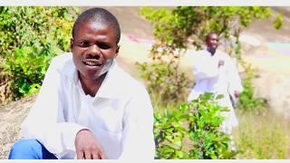 Joseph Tivafire -Mushandiri Washe Official video
