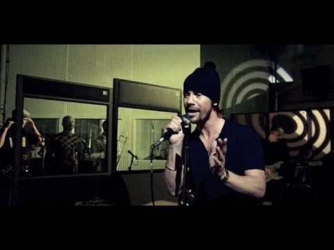 Jamiroquai-Foolosophy (Live From Abbey Road)