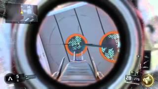 GB | Asteroid VS Cozmic Part 1
