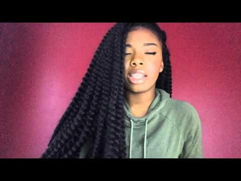 PARTYNEXTDOOR Ft. Drake- Come and See Me (Cover By Rose)
