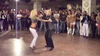 """""""clases de baile"""" """"clases de salsa"""" """"Escuela de Baile Rodrigo Torres"""""""