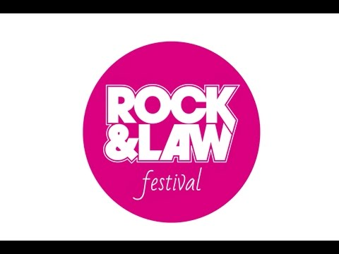 Rock&Law Madrid 2016
