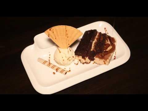Shimla Spice Restaurant Burnley