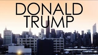 The best of Donald Trumps hip hop mentions