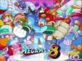Top 15 special boss themes in mega man part 1 mp3