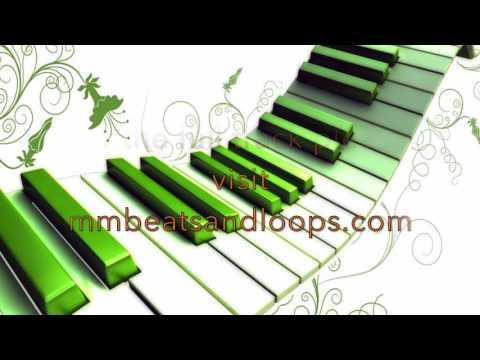 William Murphy Higher Instrumental