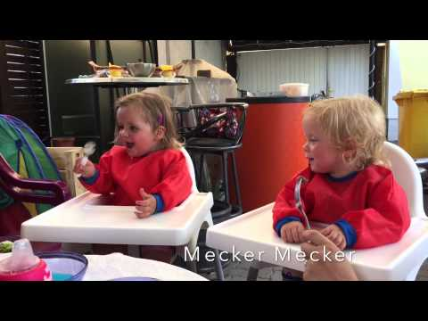 Mecker Mecker видео с Youtube на компьютер мобильный Android Ios