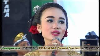 Video REVANSA™ ★ Live Seper 30 Agustus 2017 ★ Full ALbum download MP3, 3GP, MP4, WEBM, AVI, FLV April 2018