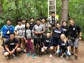 MPD's Summer Youth Leadership Academy