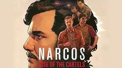 Narcos: Rise of the Cartels ★ Angespielt / Test ★  PC Gameplay Deutsch German