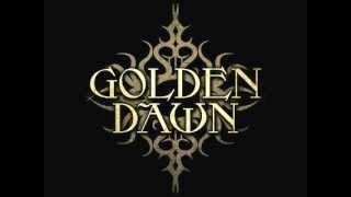 Golden Dawn Denial