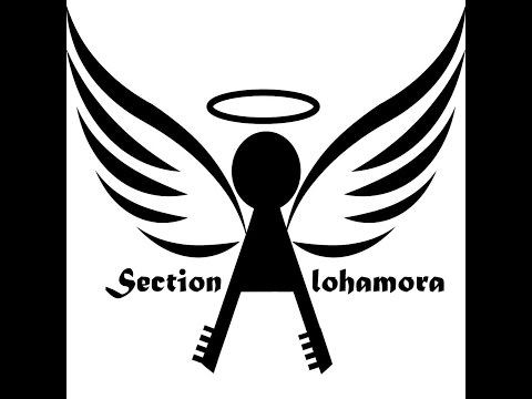 Section A War of Sections 2016