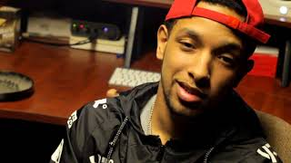 Darren McFlyy - My Vision ***OFFICIAL MUSIC VIDEO***