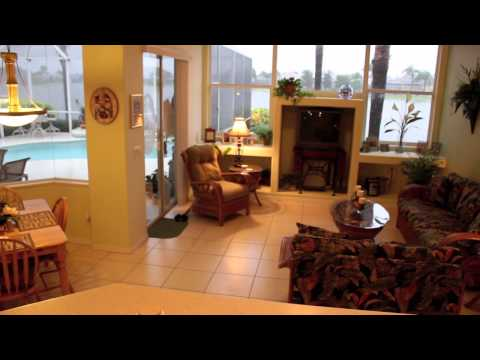 920 Starling Way, Viera FL by Jody Donnelly RE/MAX ELITE