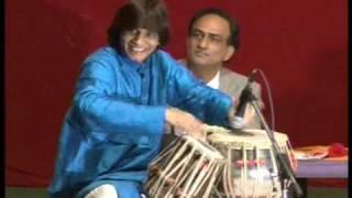 Athar Hussain Aaj Tak(Man behind Aaj Tak table news channel)