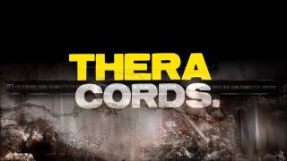 Dj Thera & Degos & Re-Done - Rave (Theracords Tuesday) (FULL) [HD+HQ]