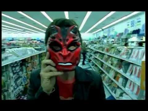 Mick Jagger feat Lenny Kravitz - God Gave Me Everything