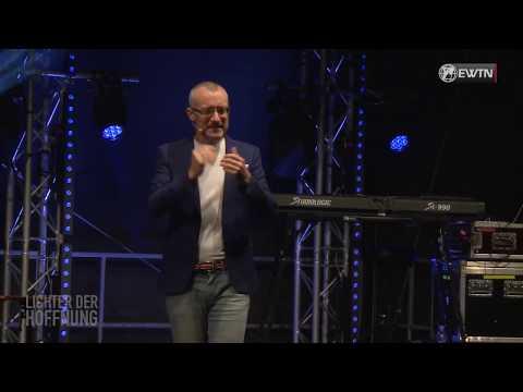 Lichter der Hoffnung - Dr. Johannes Hartl (02.09.17)