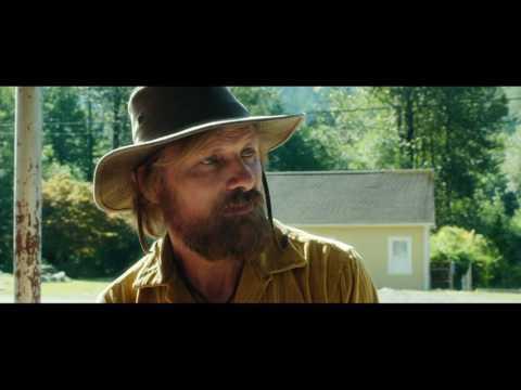 Captain Fantastic - I'm A Maoist - Own it Now on Digital HD & 10/25 on Blu-ray