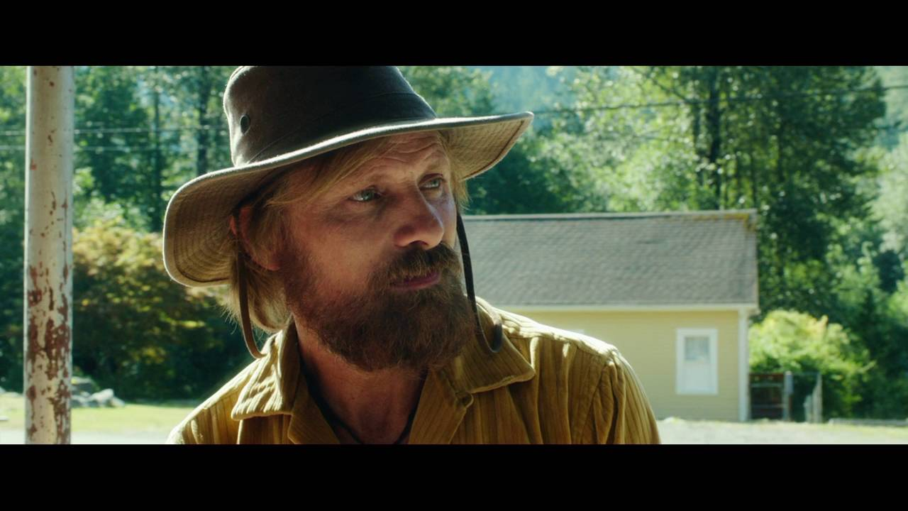 Download Captain Fantastic - I'm A Maoist - Own it Now on Digital HD & 10/25 on Blu-ray