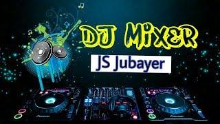 Ahzee Faydee Burn it Down DJ Hot song JBL JS Jubayer..mp3