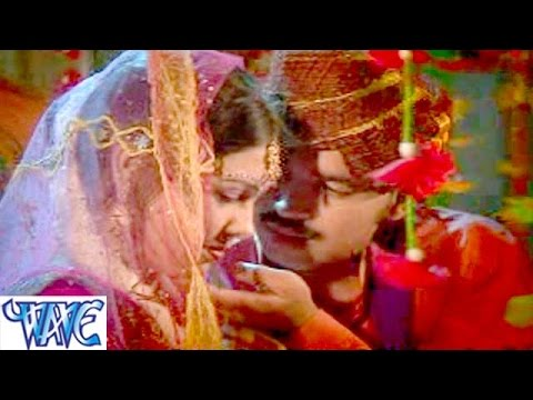 Hamra Laj Lagata हमरा लाज लगता - Rakesh Mishra - Bodyguard Saiya - Bhojpuri Hit Songs 2015 HD