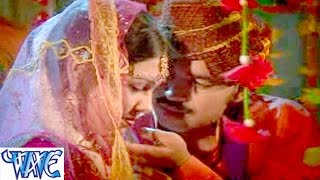 Hamra Laj Lagata हमरा लाज लगता - Rakesh Mishra - Bodyguard Saiya - Bhojpuri Hit Songs 2015 HD