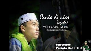[NEW] Qosidah Cinta Di Atas Sajadah - Cover Juragan Empang - AHKAM,AZMI,ABAN SYUBBANUL MUSLIMIN