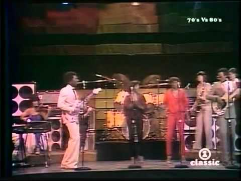 Chic - Le Freak / Dance, Dance, Dance
