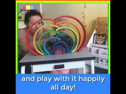 rainbow-brain-development-toy