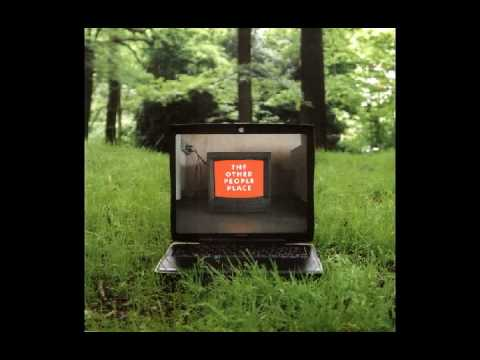 THE OTHER PEOPLE PLACE Running From Love    (Lifestyles Of The Laptop Café WARP Records)