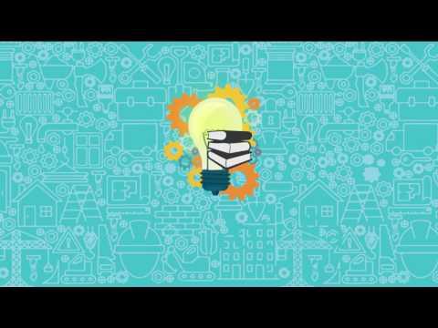 DEVIBOX - Logiciel devis facture de bâtiment en ligne pour les artisans et PME