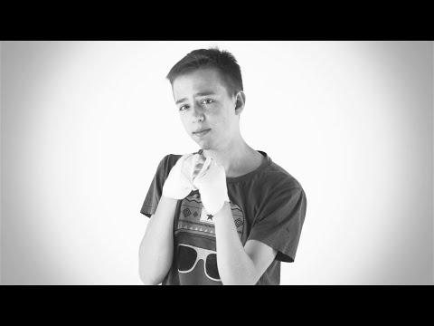 Lilas ir Innomine - Nenustosiu sakęs (Official Video)
