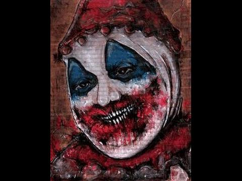 Download The Horror Basement Of John Wayne Gacy Aka 39 Pogo
