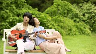 Heartstrings ringtone lee kyu woon phone